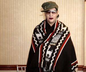 Marilyn-Manson-Julio-Estrella-COMERCIO_ECMIMA20121112_0115_40