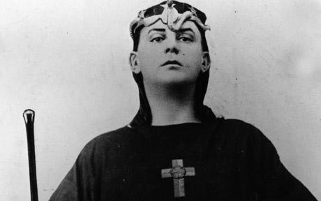 Aleister-Crowley_1691696c