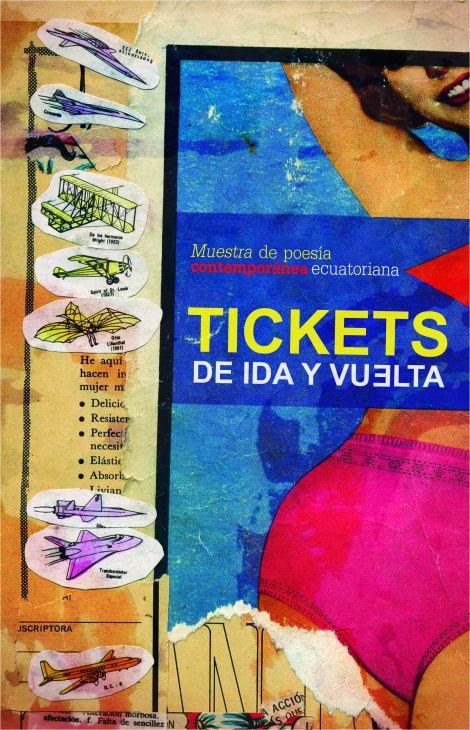 TICKETS_IDA_VUELTA_portada02
