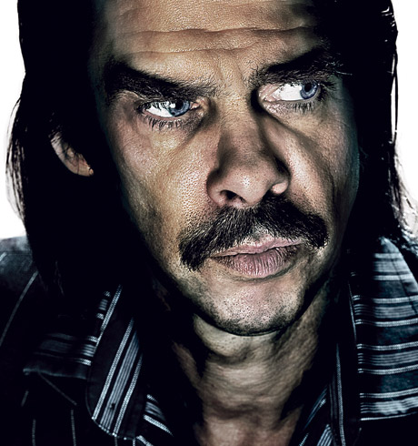 up-Nick_Cave___c._of_HarperCollins_Canada