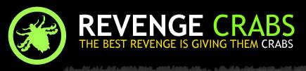 revengecrabs