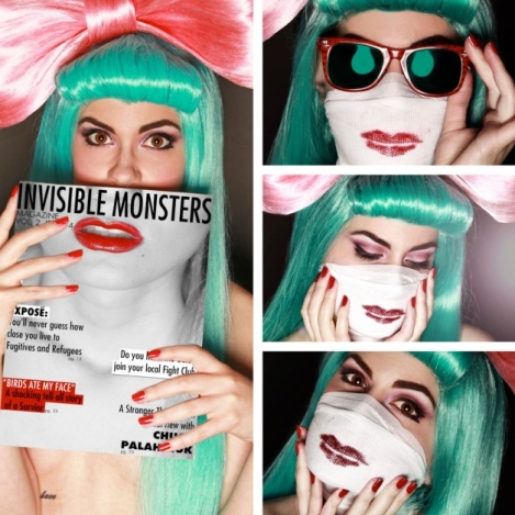 invisible-monsters-remix-parody