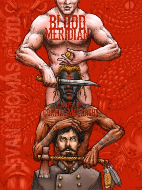 blood_meridian_cover_by_ectmonster-d6359iw