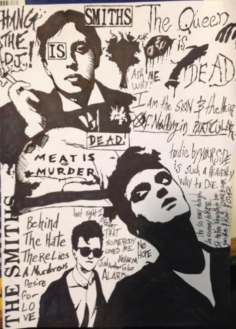 the_smiths_by_zombis_cannibal-d69stdf