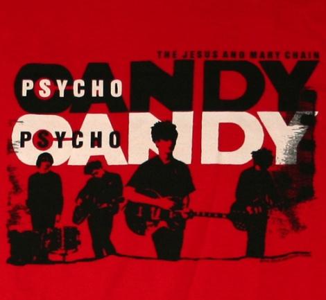 jesusmarychain_psychocandyf