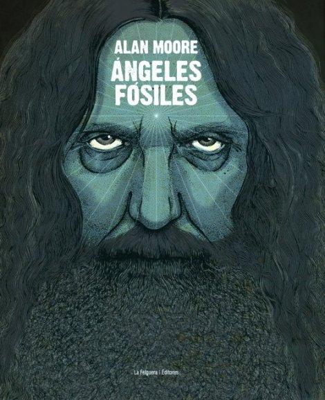 Portada_Angeles_Fosiles_Alan_Moore_prensa-2-9fda2