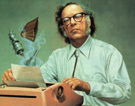 Isaac_Asimov_8199