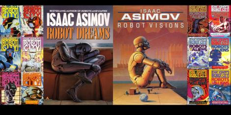 isaac_asimov_robot_city_covers_2_by_jboogiefever-d508cl8