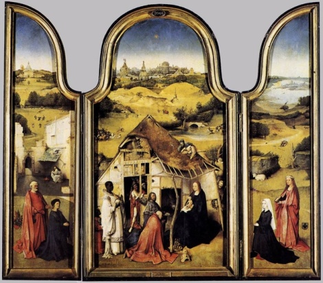 Hieronymus+Bosch+-+Triptych+of+the+Adoration+of+the+Magi+.JPG