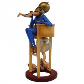jeroen-bosch-miniatuur-beeldje-sculptuur-creatuur-duivel-op-stoel-groot