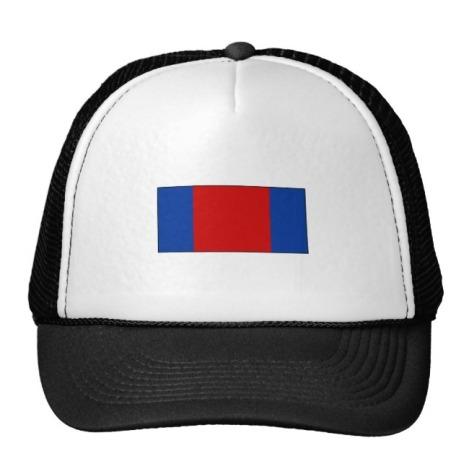 gorra-trucker-camionero-bandera-de-quito-ecuador-gorro-D_NQ_NP_902262-MLA25626884795_052017-F